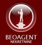 BeoAgent Blog
